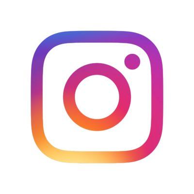 Liken bei instagram blockiert