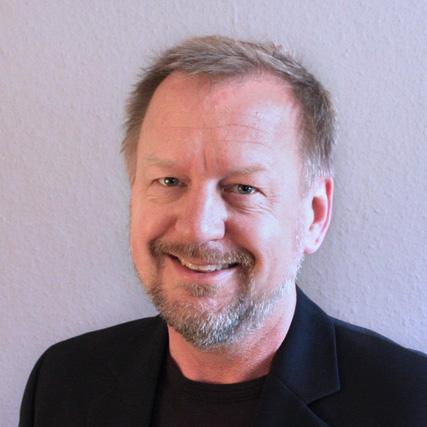Stefan Foetzki