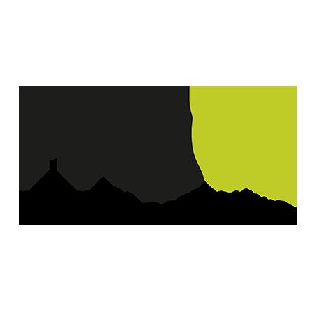 PhyQ ein Kunde der nachhaltigen Marketingagentur aus Nürnberg