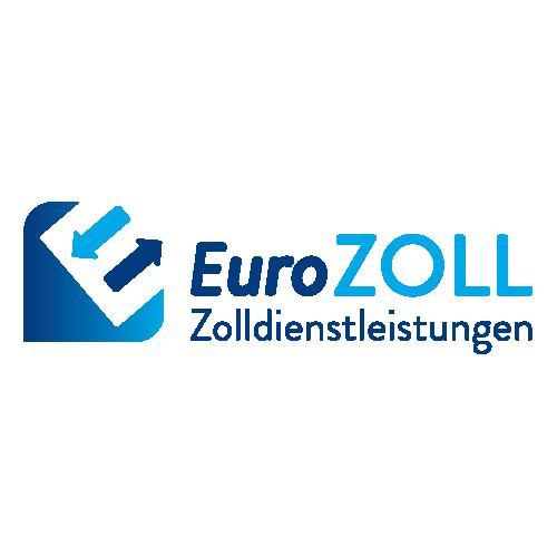 EuroZOLL ein Kunde der nachhaltigen Marketingagentur aus Nürnberg