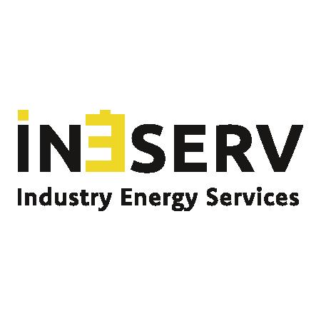 INESERV ein Kunde der nachhaltigen Marketingagentur aus Nürnberg
