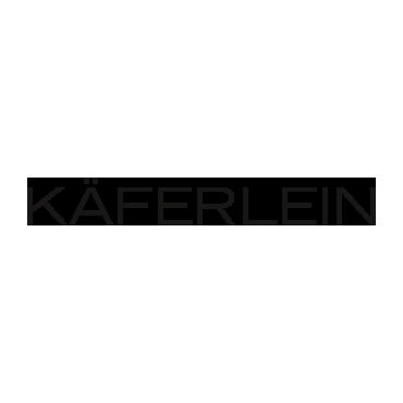 Käferlein ein Kunde der nachhaltigen Marketingagentur aus Nürnberg