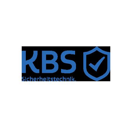 KBS Sicherheit ein Kunde der nachhaltigen Marketingagentur aus Nürnberg