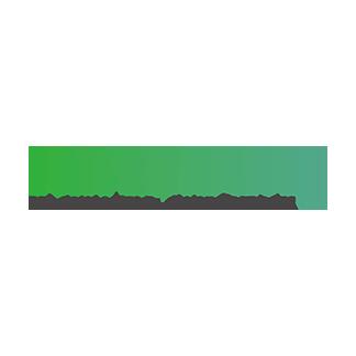 fairzinsung ein Kunde der nachhaltigen Marketingagentur aus Nürnberg