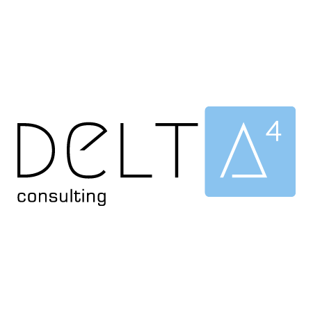 DELTA4 ein Kunde der nachhaltigen Marketingagentur aus Nürnberg