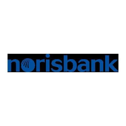 norisbank ein Kunde der nachhaltigen Marketingagentur aus Nürnberg