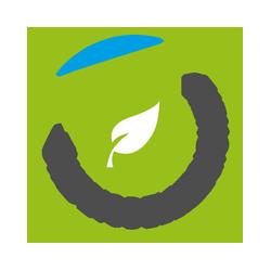 Ökomodellregion ein Kunde der nachhaltigen Marketingagentur aus Nürnberg