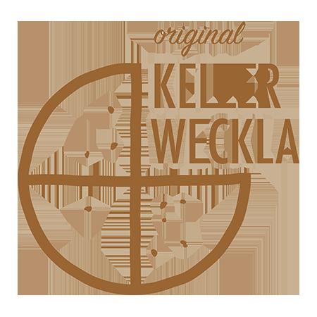 Kellerweggla ein Kunde der nachhaltigen Marketingagentur aus Nürnberg
