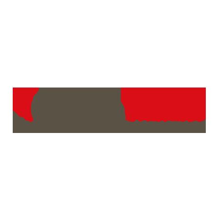 Pamela Wendler ein Kunde der nachhaltigen Marketingagentur aus Nürnberg