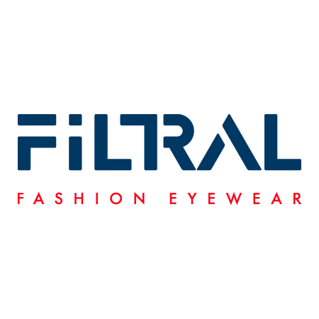 FILTRAL ein Kunde der nachhaltigen Marketingagentur aus Nürnberg