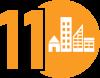 SDG11 - Nachhaltige Städte und Gemeinden