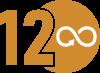 SDG12 - Nachhaltige Konsum und Produktion