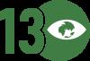 SDG13 - Maßnahmen zum Klimaschutz