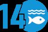 SDG14 - Leben unter Wasser