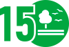 SDG15 - Leben am Land