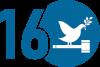 SDG16 - Frieden, Gerechtigkeit und starke Institutionen