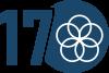 SDG17 - Partnerschaft und Erreichung der Ziele