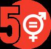 SDG5 - Geschlechtergerechtigkeit