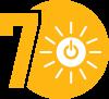 SDG7 - Bezahlbare und saubere Energie