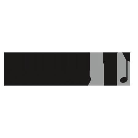 Conductor Bau ein Kunde der nachhaltigen Marketingagentur aus Nürnberg
