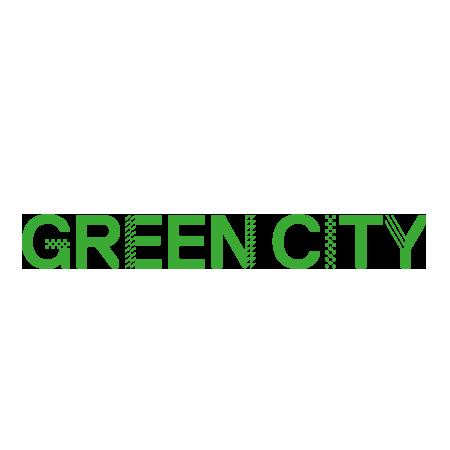 Green City ein Kunde der nachhaltigen Marketingagentur aus Nürnberg