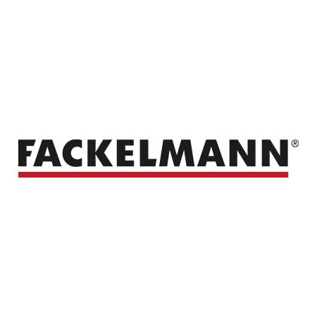 Fackelmann ein Kunde der nachhaltigen Marketingagentur aus Nürnberg