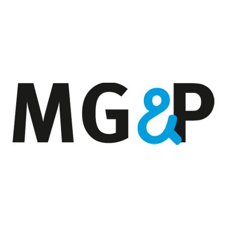 Meinhardt, Gieseler & Partner ein Kunde der nachhaltigen Marketingagentur aus Nürnberg